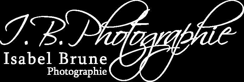 I.B.Photographie